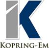 Kopring-EM d.o.o.